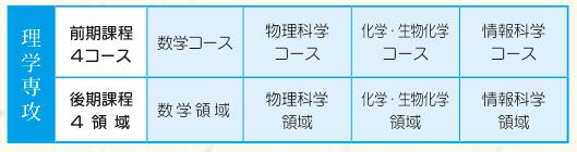 http://siio.jp/gyazo/20120307115109.png