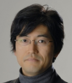 http://is.ocha.ac.jp/~siio/gyazo/20121003005519.png