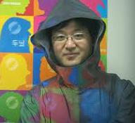 http://siio.jp/gyazo/20130610150229.png