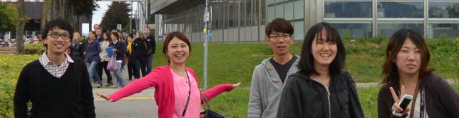 http://siio.jp/gyazo/20131019002828.png