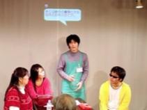 http://is.ocha.ac.jp/~siio/gyazo/20150206213427.png