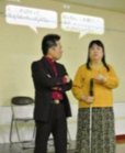 http://is.ocha.ac.jp/~siio/gyazo/20150206213501.png