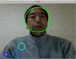 http://siio.jp/gyazo/b7bb1a2fd7fcea4885e356345f5be0cc.png