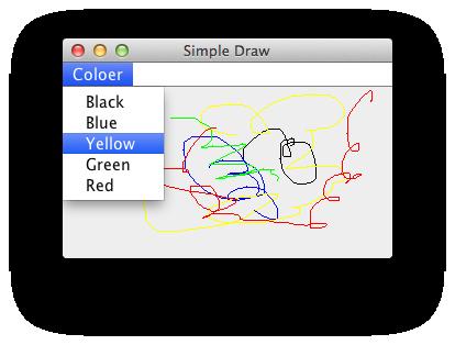 http://is.ocha.ac.jp/~siio/gyazo/java_simple_draw.png