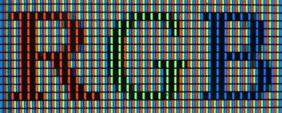 http://en.wikipedia.org/wiki/File:LCD_RGB.jpg