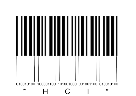 http://siio.jp/hci/barcode_decode.png