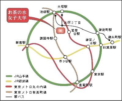 access_route.jpg