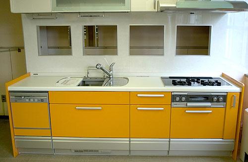 kitchen_ovS.jpg