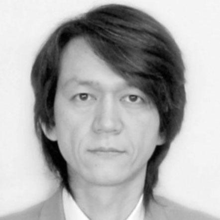 YasushiMatoba.jpg