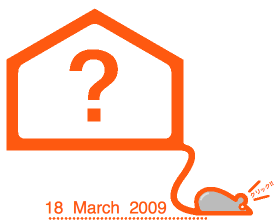 open2009.png