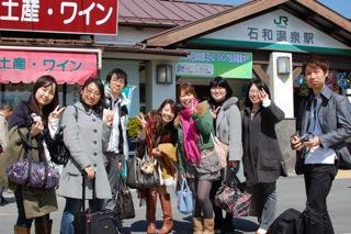 201003ryoko.jpg