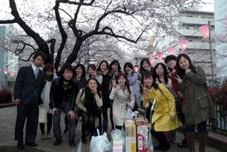 201004hanami.jpg