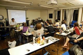 201009hakone.jpg