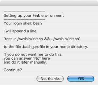 http://siio.jp/lecture/mac/fink10.png