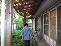 http://siio.jp/projects/house/oldhouse/100_3753.JPG