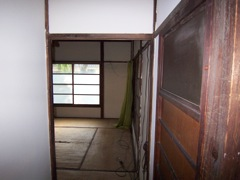 http://siio.jp/projects/house/oldhouse/100_3758.JPG