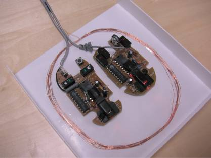 http://siio.jp/projects/mousefield/deviceS.jpg